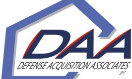 Defense Acquisition Associates