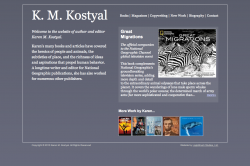 K.-M.-Kostyal-Author-Editor-20101210-213419.png