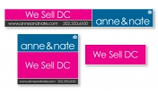 Anne & Nate, LLC